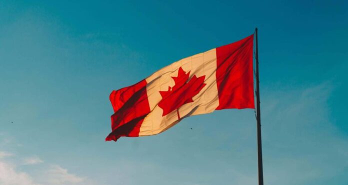 immigration to canada as optometrist